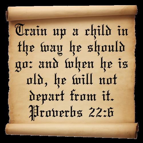 Proverbs-22-Verse-6p